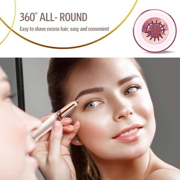 eyebrow-epilator-maquiagem-profissional_main-3
