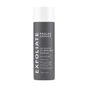 Paulas Choice Skin Perfecting 2% BHA