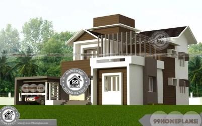 designs plans economy simple budget plan