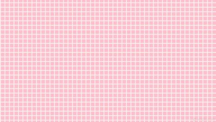 desktop aesthetic pink wallpapers backgrounds hd 1080p iphone android 4k laptop dinosaur abstract chrome 3d 2k google