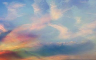 aesthetic clouds hd desktop wallpapers backgrounds 4k cloud iphone 1080p laptop android cave definition max 3d wallpapersafari abstract tablet wallpapercave