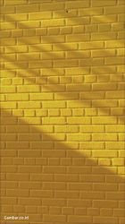 ✅[150+] Yellow Aesthetic Tumblr Android iPhone Desktop HD Backgrounds / Wallpapers 1080p 4k 1242x2208 2020