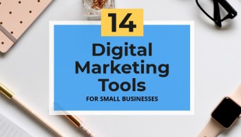 marketing-tools-pic