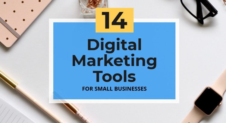 marketing-tools-pic
