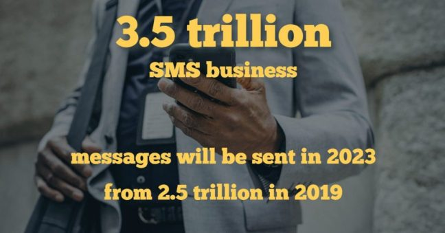 sms-marketing-pic
