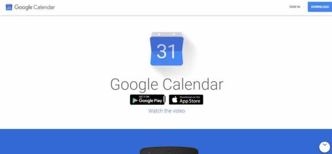 googlecalendar-pic
