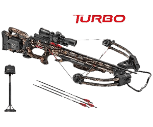 Best Crossbow for home security