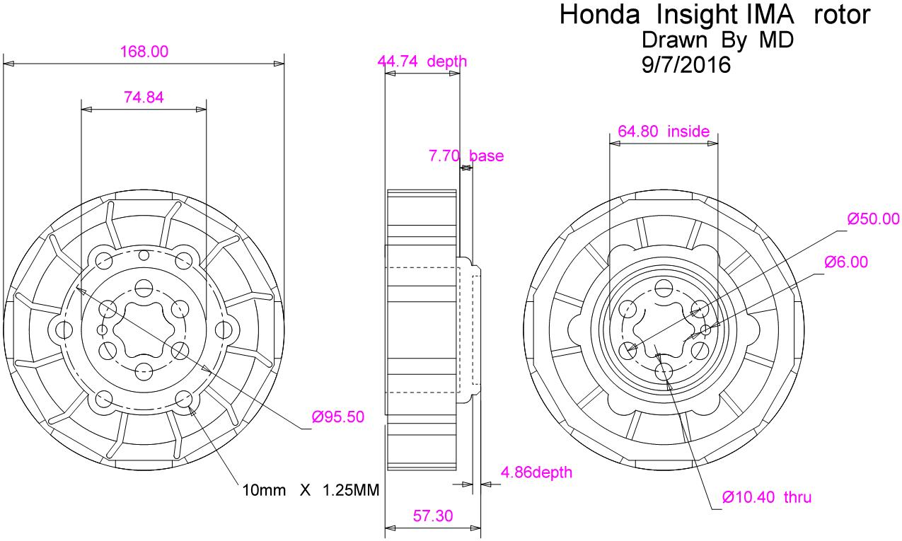 Honda Bf90 Electrical Schematic Auto Wiring Diagram Acdelco 15 8794 Ac Unit Related With