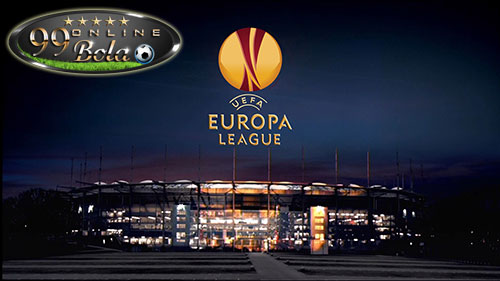 Uefa-Europa-League-Stadium-Wallpaper