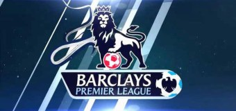 Prediksi Liverpool Vs Manchester City 14 Januari 2018