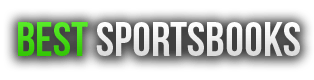 best_sportsbooks_logo