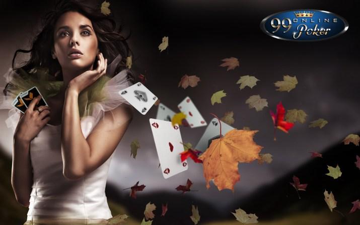 6 Cara Menang Poker Dengan Mudah