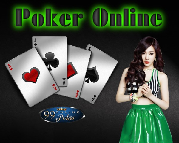 Cara Mengatasi Deposit Pending saat Judi Poker dengan Uang Asli