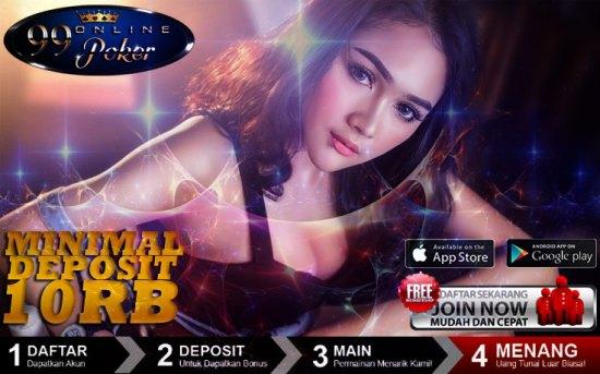 online-poker-indonesia-terpopuler