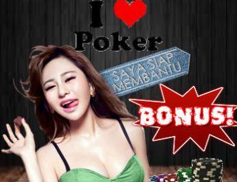 Cara Terbaik Menang di Judi Online Poker 99 Terpercaya