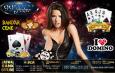 Mencoba Cara Bermain Poker Online Terbaru