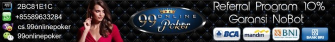 cropped-header-99poker1.jpg