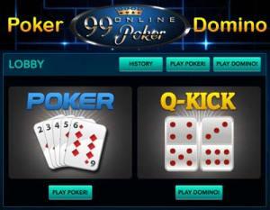 poker99_net