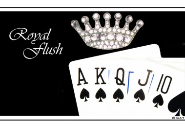 royal-flush_57823