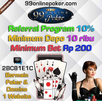 1facebook-poker-domino