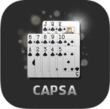 Capsa Susun Online Deposit 10 Rb