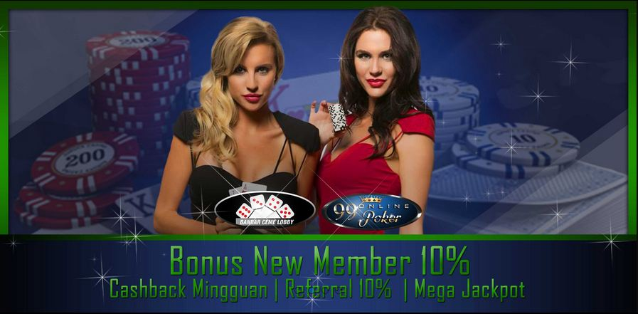 Keunggulan Situs Judi Poker Online 24 Jam Terbaik