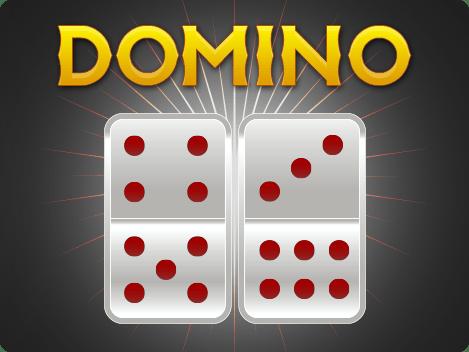 Agen Domino Qiu Qiu Terkini