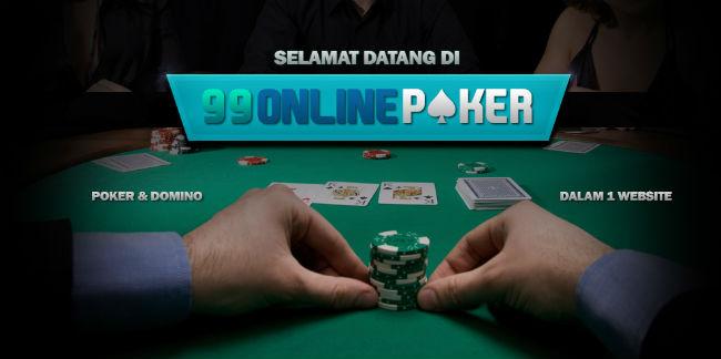 Judi Online Domino Yang Besar
