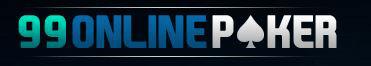 Domino Online 10 Ribu Terbesar