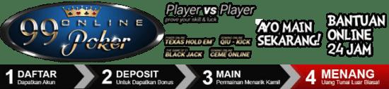Situs Ceme Online Bonus Terbanyak