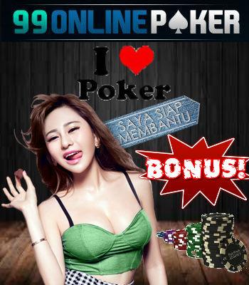 Tips Cara Mengenal Agen Judi Poker Sebenarnya