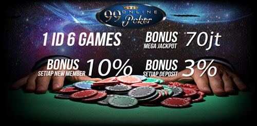 Langkah-Langkah Mendapatkan Agen Judi Poker
