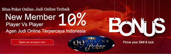 Cara Memperoleh Situs Poker Online Duit Asli