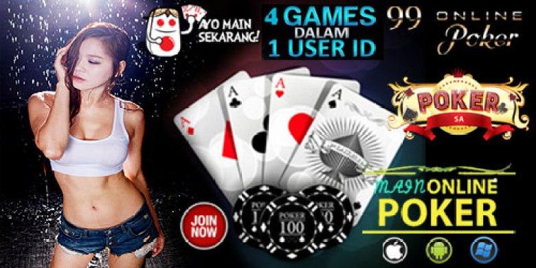 layanan-memainkan-judi-poker-di-agen-poker-terpercaya