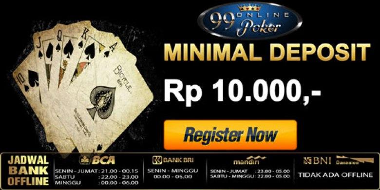 Situs Domino Online Yang Bisa Di Percaya Untuk Judi Domino