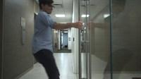 Pull Doors & Empire Suite - Hardware; Lee Valley Online ...