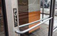 Norman Doors: Don't Know Whether to Push or Pull? Blame ...