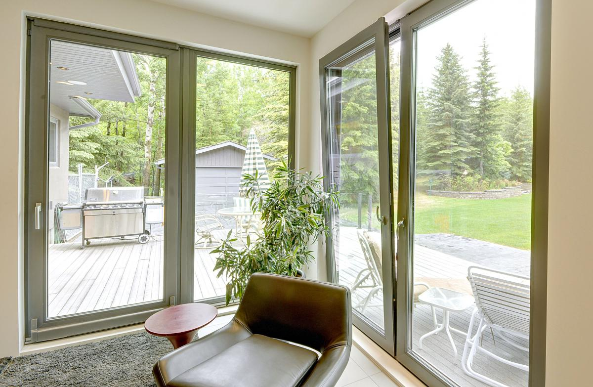 hight resolution of tilt turn ingenious three in one window for security breezes egress