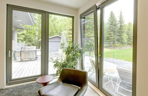 small resolution of tilt turn ingenious three in one window for security breezes egress