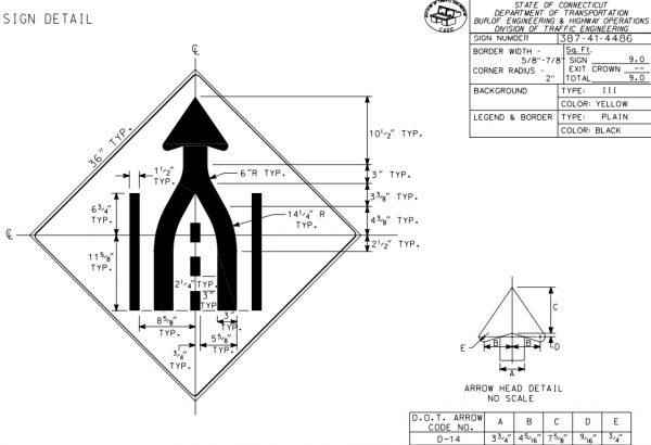 Genie Awp 30s Wiring Diagram Genie AWP-20S Wiring Diagram