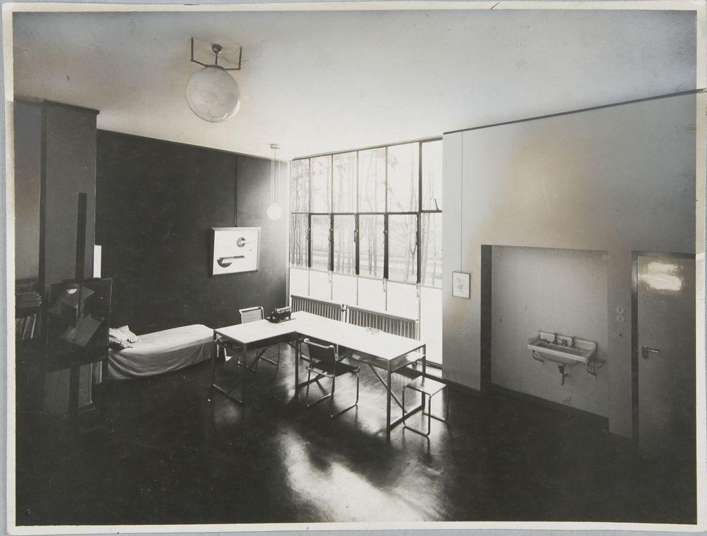 Bauhaus Online Gartenmbel Amazing Blockware Douglasie Anfallende Breite Cm With Bauhaus Online