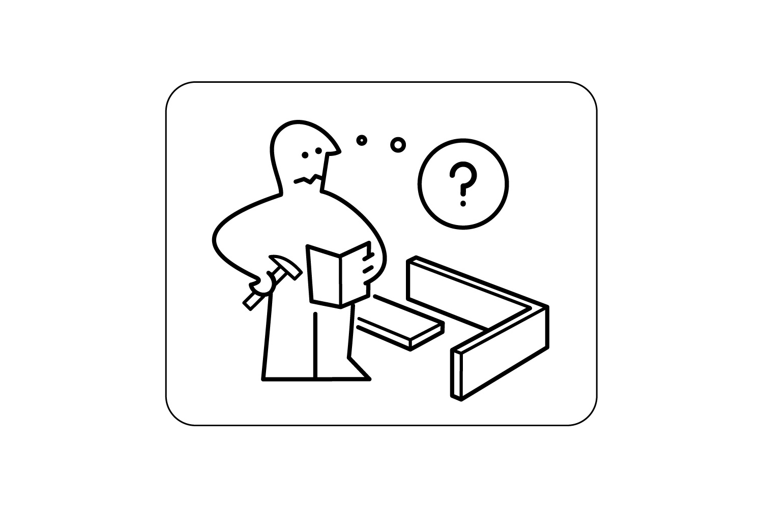 The IKEA Effect: How Effort Imbues Everyday Objects with