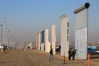 Border Wall - 99% Invisible