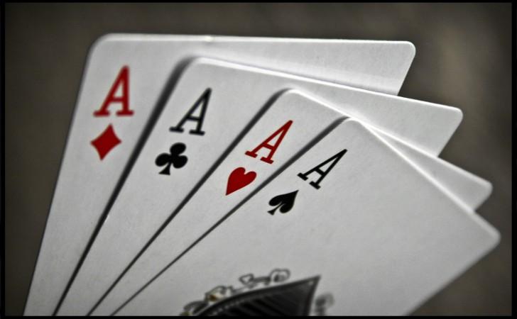 pokerr