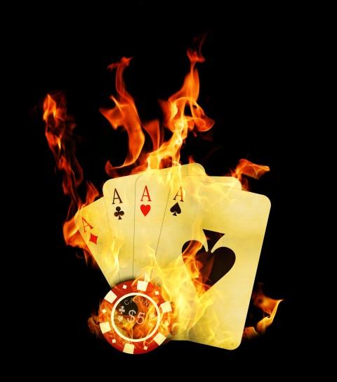 regras-poker