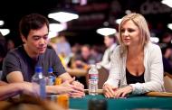 John Juanda dan Jennifer Harman Bergabung Poker Hall of Fame