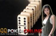 Panduan Cara Cepat Pintar Bermain Ceme Domino Profesional