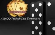 Permainan Judi QQ Online Uang Asli