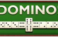 Urutan Kombinasi Tiga Kartu Awal Pada Domino Online