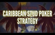 Caribbean Stud Strategy - From CasinoTop10